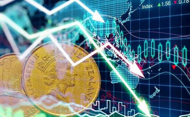 Фунт настраивается на заседание Банка Англии
