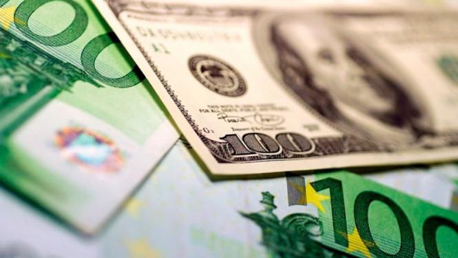 Трамп&Байден: чья победа нужна евро