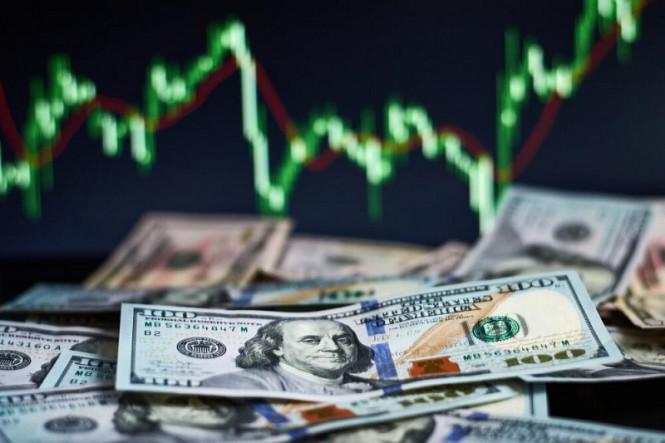 Тренд на снижение доллара сохранится после выборов