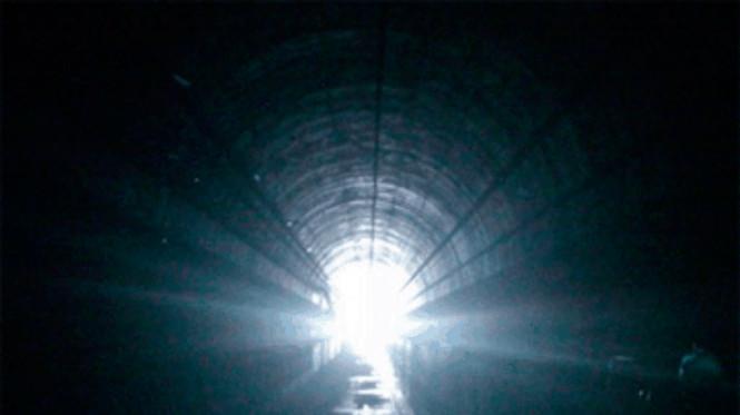 Бесперспективняк или свет в конце туннеля? Эксперты прогнозируют дальнейшую судьбу цен на нефть
