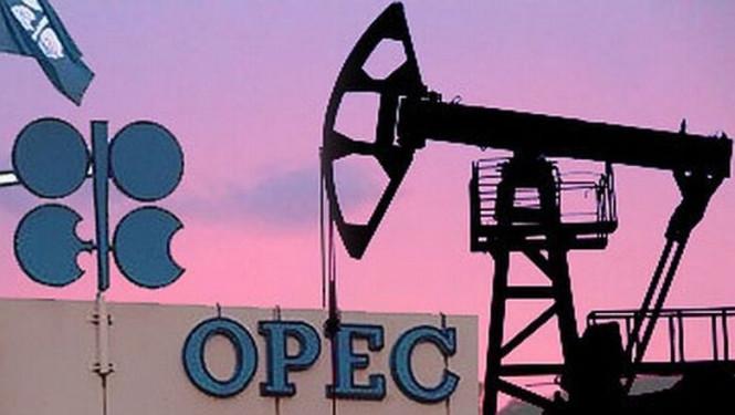 Нефть дорожает в ожидании заявлений от ОПЕК+