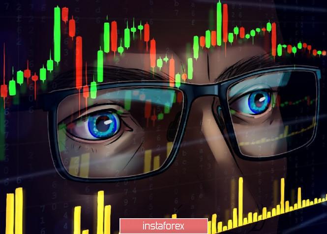 EURUSD – нервы инвесторов на приделе