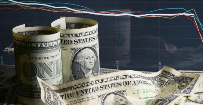 Среднесрочные перспективы по USD улучшились, падение составит 5%