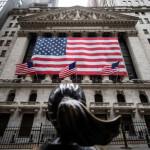 По ряду причин: биржи США закрыли неделю падением