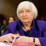 EURUSD: Назначение Джанет Йеллен на пост министра финансов еще больше подорвет устойчивость доллара. В ЕЦБ думают одно, а
