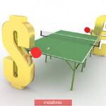 EUR/USD. «Ценовой пинг-понг»: покупатели раскачивают диапазон для штурма 19-й фигуры