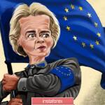 GBPUSD – переговоры по Brexit вступают в решающую фазу, очередные слухи и ожидания