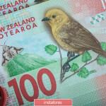 NZD/USD. Новозеландец рвётся в бой: покупки по-прежнему актуальны