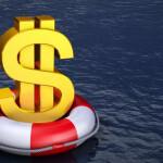 Кто Йеллен для доллара – спасательный круг или глубокая пропасть