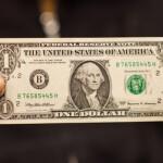 EUR/USD: доллар не спешит продолжать снижение, пока мир находится в эпицентре пандемии, которая сеет экономические потрясения