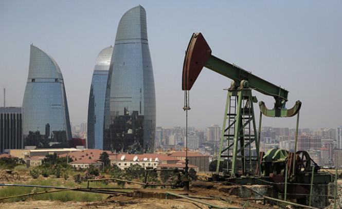 Чего ждать от котировок нефти в ближайшее время