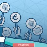 EURUSD – долги за пеленой COVID