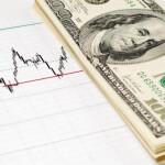 Доллар безнадежен, рост евро сдержит угроза снижения ставки ЕЦБ