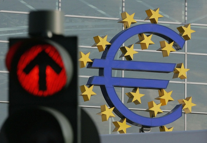 Что нужно евро для роста выше 1,20 на этой неделе