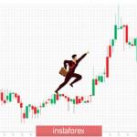 EURUSD – декабрь начался с бычьего настроения на финансовых рынках