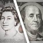 GBP/USD: Brexit снова подставил подножку фунту
