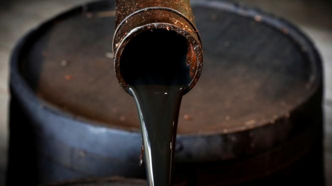 Пока трудности позади: нефть снова стремительно наращивает позиции