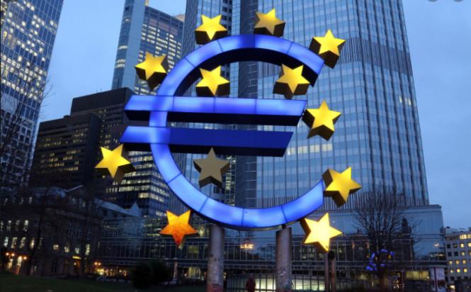 Евро преодолел ключевой уровень, но стоит ли Европе радоваться?