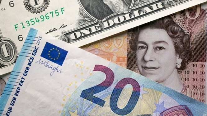 GBP в обороне: очередной дедлайн Brexit усугубит положение фунта