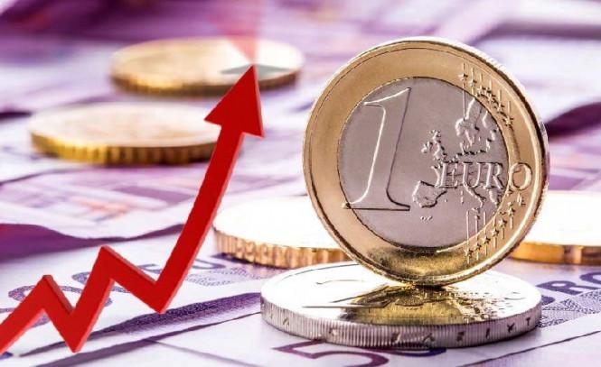 Итоги заседания ЕЦБ: у евро две помехи на пути к $1,25