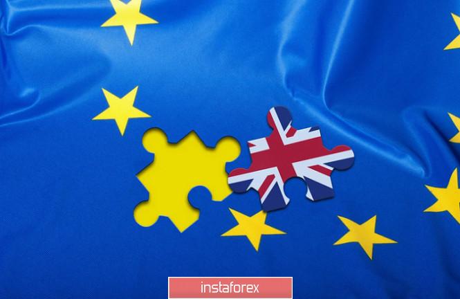 Лидеры Евросоюза и Великобритании продлили себе время до конца недели