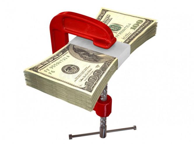 EUR/USD: слабость доллара – не приговор