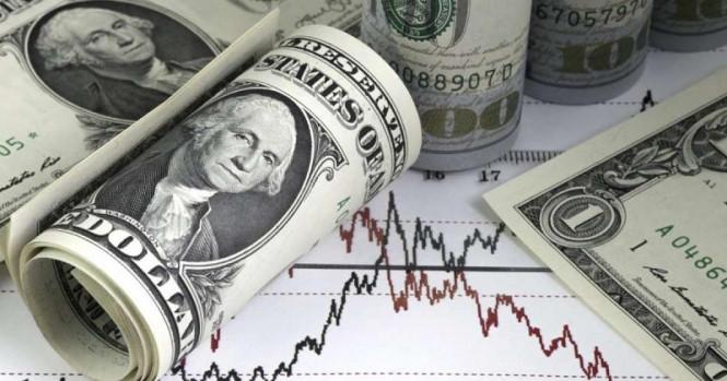 Доллар: идет противоборство трендов, слово ФРС может стать решающим