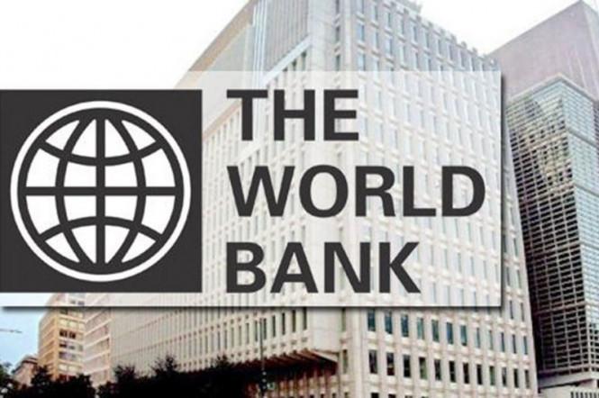 Всемирный банк рассказал о перспективах нефтяных цен в 2021-2022 годах