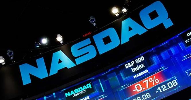 В ожидании прогресса от Конгресса: фондовый рынок США закрылся разнонаправленно
