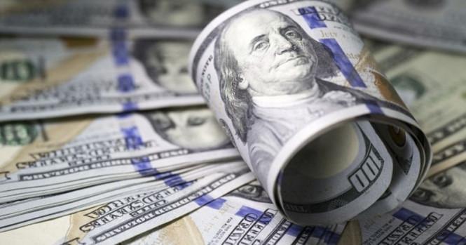 Девальвация доллара в 2021 году неизбежна