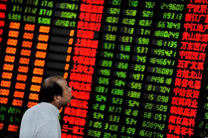 Низкая активность, но позитивный настрой: фондовые площадки Азии встречают праздники