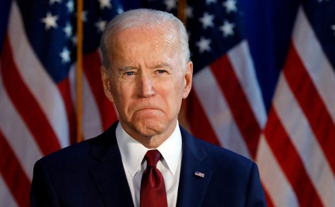 GBP/USD. Что изменится с приходом ко власти нового президента США Джо Байдена? Часть 2.