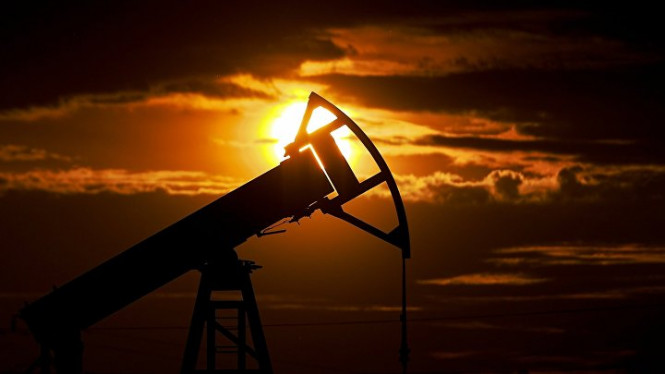 Нефть подорожала в ходе азиатских торгов