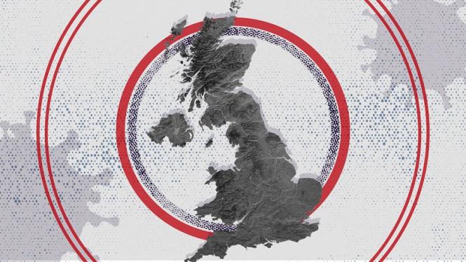 GBP/USD: коронавирусные антирекорды, «шотландский вопрос» и локдаун 2