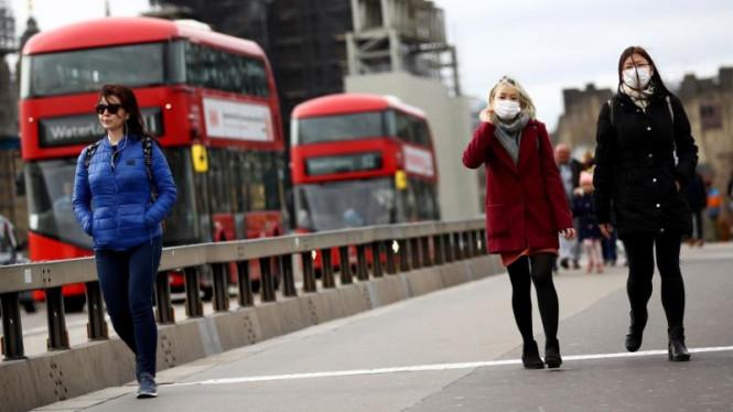 GBPUSD и EURUSD: Почему так резко упали фунт и евро? Власти Великобритании объявили о третьем локдауне