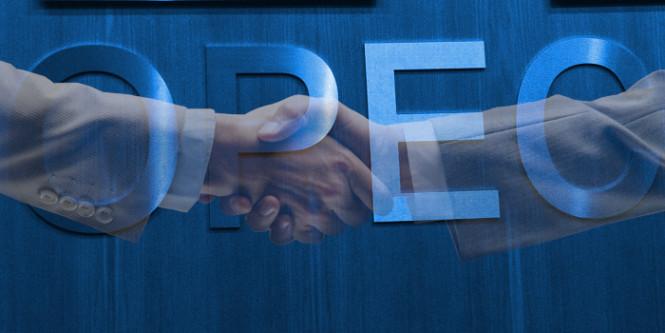 Соглашение ОПЕК+ наконец достигнуто, но прогнозы Всемирного банка на 2021 год снижены