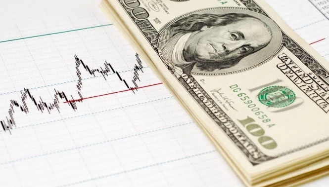 Рост доллара был фальшивым или USD собирается с силами для нового рывка вверх?
