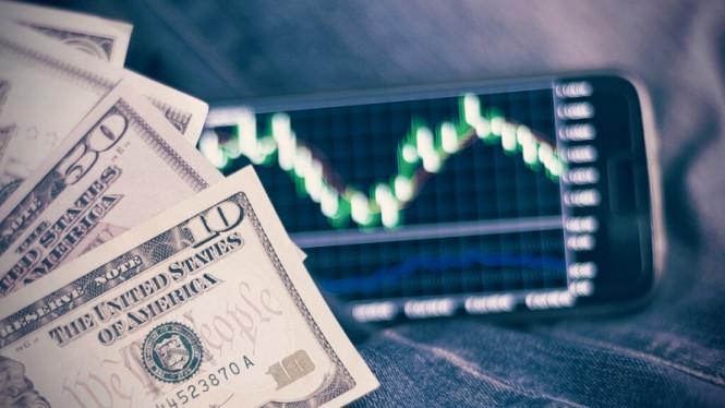 Смена тренда: доллар уже не остановить