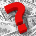 Каких факторов больше: в пользу роста доллара или в пользу его снижения
