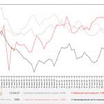 GBP/USD: план на европейскую сессию 19 января. Commitment of Traders COT отчеты (разбор вчерашних сделок). Фунт покупают