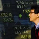 Фондовые индексы Азии преимущественно в хорошем настроении