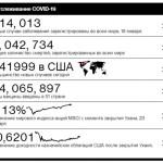 EURUSD: Евро вырос на фоне резкого улучшения в деловых кругах в начале этого года. Германия всерьёз намерена продлить карантинные