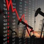 Эксперты пророчат подъем котировок нефти до $60 за баррель