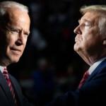 EURUSD и GBPUSD: Джо Байден планирует отменить более 15 инициатив Дональда Трампа сразу после вступления в должность президента