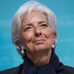 Йеллен доллару не помощник, на краткосрочный расклад курса может повлиять другая женщина