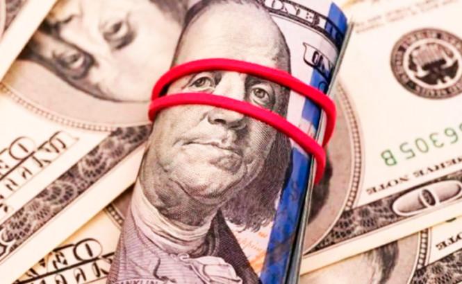Какие шансы у доллара в краткосрочной и долгосрочной перспективах?