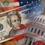 Позволит ли Байден доллару установить новый рекорд падения?