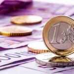 EUR/USD: евро считает стакан наполовину полным, нежели пустым, и продолжает вопреки всему расти