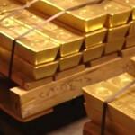 Впереди неизвестность: золото не может определиться с динамикой