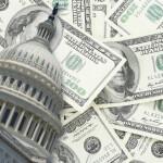 Стоит ли доллару надеяться на поддержку ФРС